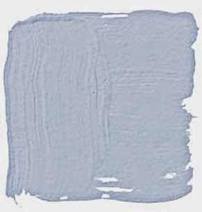 Best Blue Paint best 25+ best blue paint colors ideas only on pinterest | blue