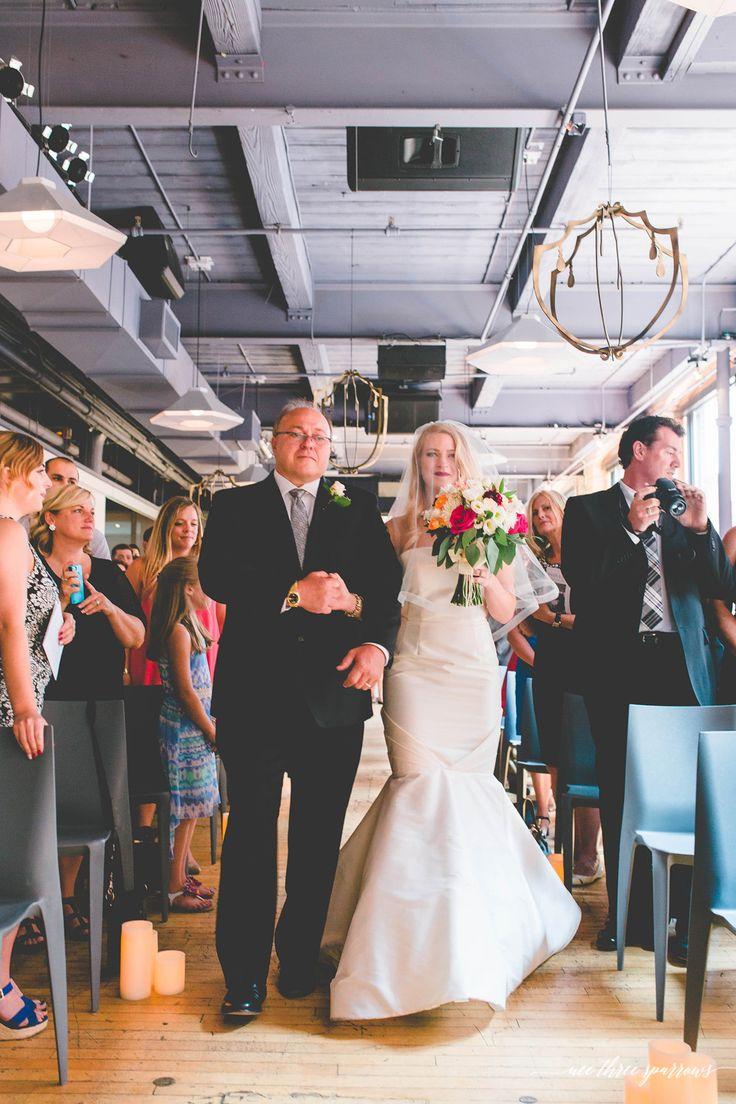 07.22 Luke and Mandy Married Toronto Wedding Toronto Wedding Photographer 2nd Floor Events_14