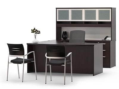Business Furniture Warehouse Nashvilles Largest New And Used Office Dealer Including Compel Crescendo Series