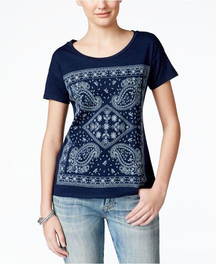 lucky-brand-jeans-indigo-embroidered-t-shirt-blue-product-0-294146777-normal.jpeg (1320×1616)