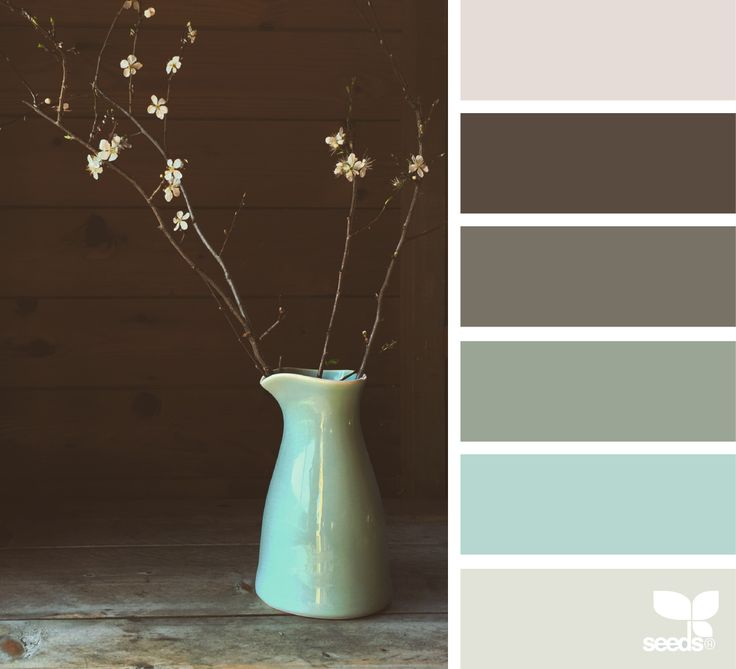 Rustic Paint Colors best 25+ rustic colors ideas on pinterest | rustic color schemes