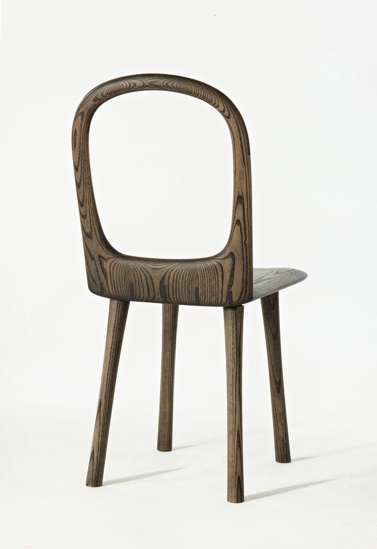 Wooden chairs with armrest - Ckurtz_600e Jpg