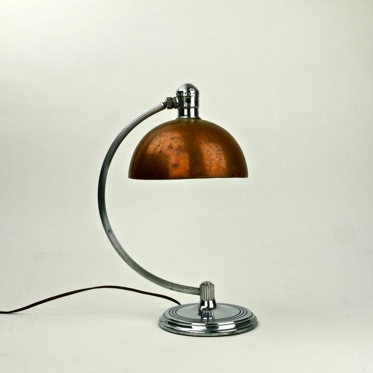 Desk Light For Art: 25+ Best Ideas About Desk Light On Pinterest