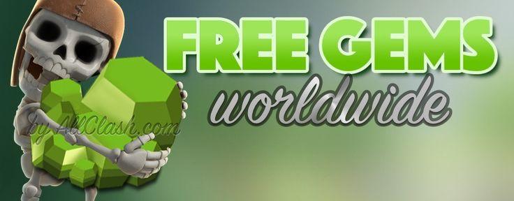 New Post: Wie ich im Monat 28.000 gratis Juwelen für Clash of Clans bekomme http://www.allclash.com/de/wie-ich-im-monat-28-000-gratis-juwelen-fuer-clash-of-clans-bekomme