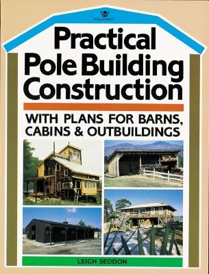 Your Online Construction Book Superstore