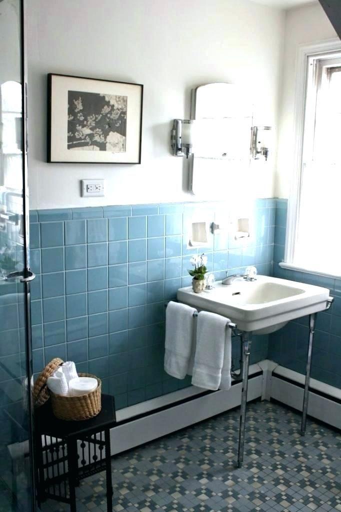 Old Bathroom Tile Ideas Grey Black Vintage Bath Gray And Blue Tiles Full Size Of Best On Pink Vintage Bathroom Tile Blue Bathroom Tile Patterned Bathroom Tiles