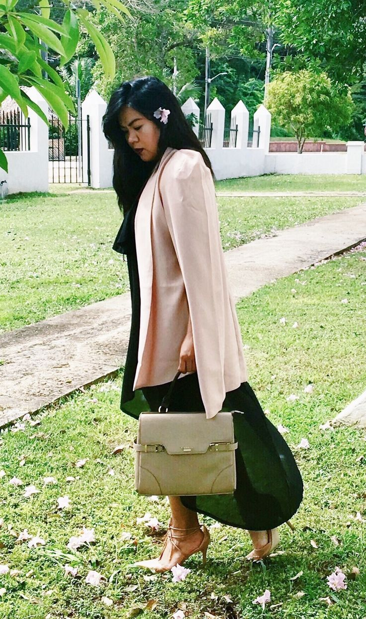 Fashion Blogger, Fashion Style, Fashion Ideas, Fashion Inspiration, Outfit Ideas for Women, Style Inspiration,