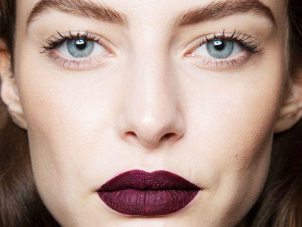 make up NUDO PELLE SCURA - Cerca con Google