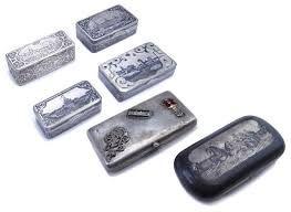 Картинки по запросу серебряные ложки фаберже