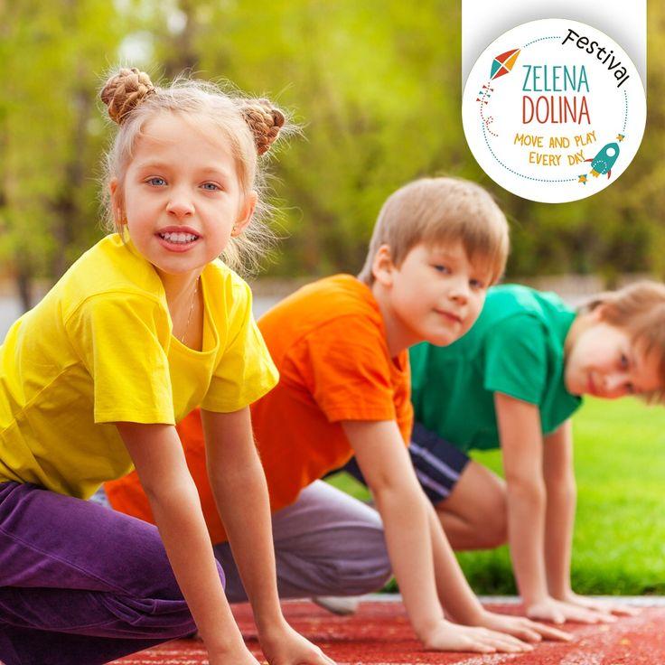Kako izabrati pravi sport? Malu decu treba usmeravati na sportove za koje na prvi pogled nisu, a to znači da gojazna deca treba da plivaju, voze bicikl, jašu konje, rade sve ono što će dodatno sagorevati kalorije a u čemu će uživati. Ukoliko dete ima problem sa koordinacijom, kruto je, sporo, džudo i slični sportovi će uticati da se njegove sposobnosti poboljšaju.