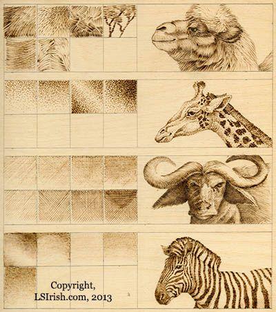 styles.jpg (400×451)