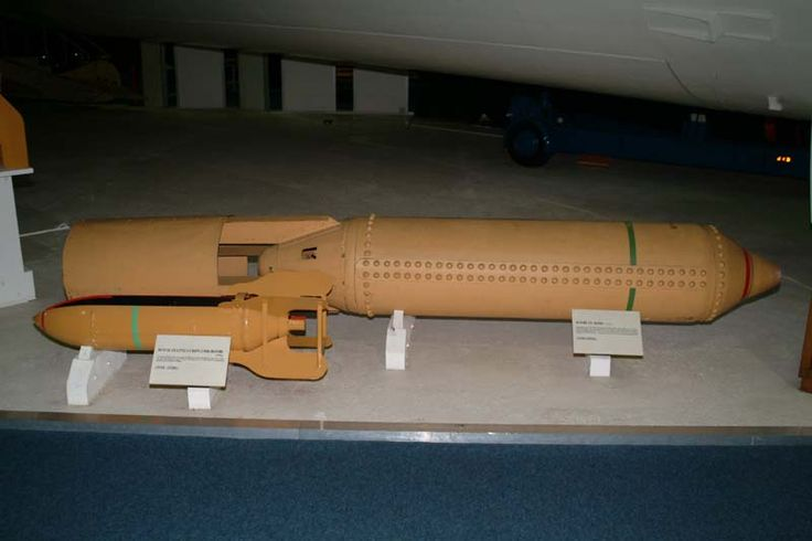 http://www.wwi-models.org/Photos/Various/Bombs-brit/SN1650//keh/BombWW1DSCF4196.JPG