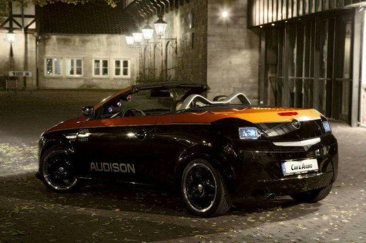 opel tigra twintop cars pinterest cars. Black Bedroom Furniture Sets. Home Design Ideas