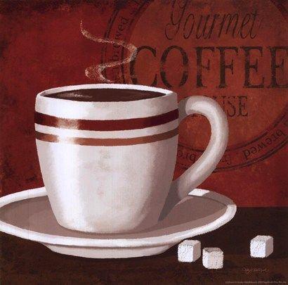 Gourmet Coffee Franchise - http://www.pinterest.com/javatimescaffe/