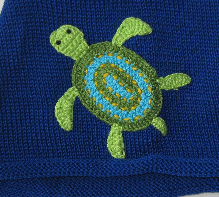 Trapper Hat Knitting Pattern : 1000+ images about tortugas on Pinterest Patrones, Shibori and Crochet turt...
