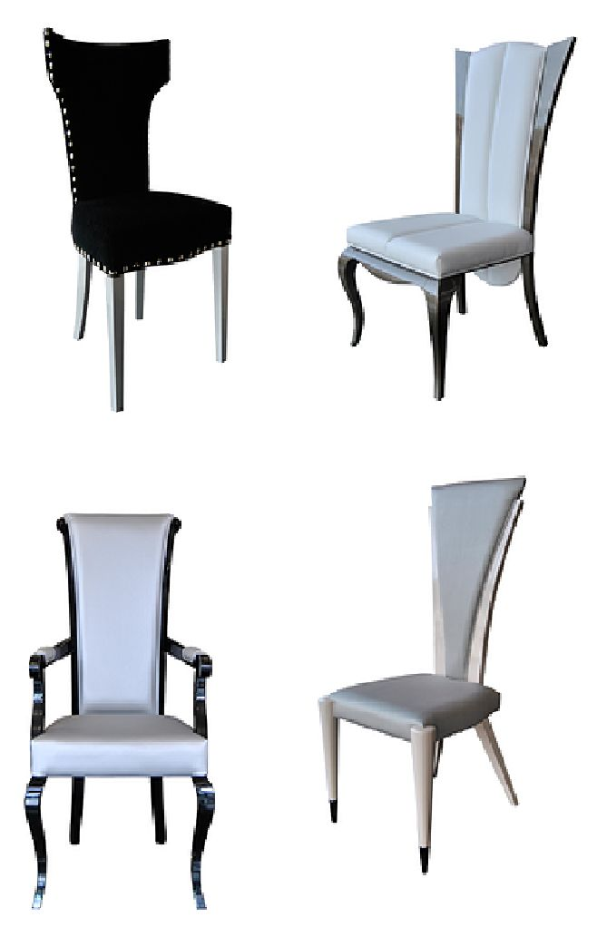 We offer luxury Design Furniture which will suit every style and taste, but which is focused on opulence and high-end design. Copyright