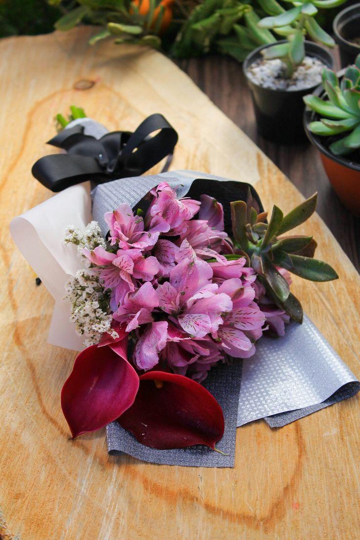 Bouquet $40000 watsapp 3016649062 Andrea Ramorez