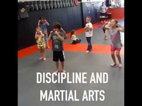 Self Defense Classes For Kids Jupiter FL - Top Jiu Jitsu at Bloise Academy