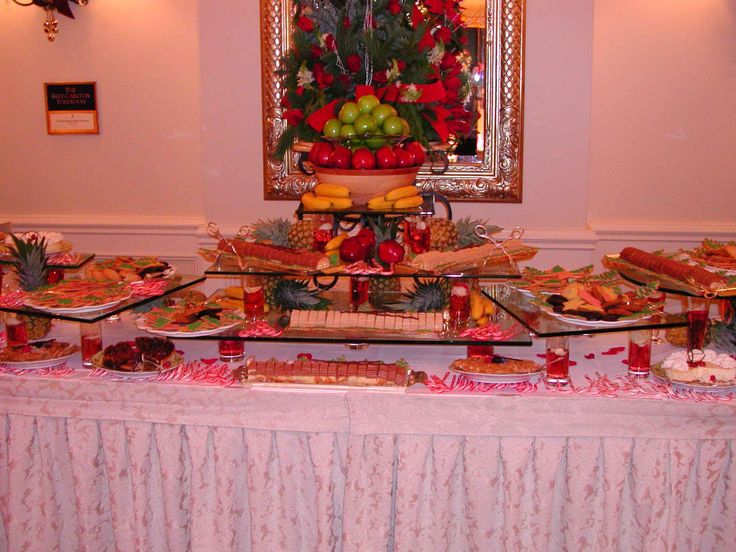 creative buffet table ideas crafts blog archive masquerade party ideas kootationcom