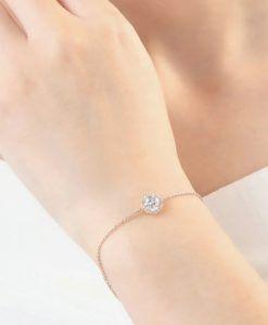 Cadeau bijoux femme