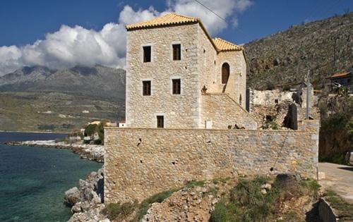 Google Αποτελέσματα Eικόνων για http://www.hotelsline.gr/root/newhotel/photo_hotels/12053/977674626mavromihali-Lakonia1.jpg