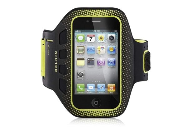 10 Best iPhone Armbands