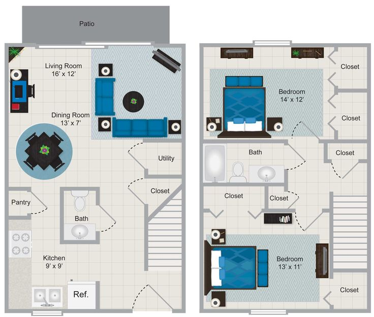 Design Your Own Floor Plan Online Free Designer Office Part 22