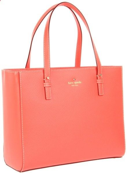 kate spade purse | kate-spade-coral-kate-spade-new-york-grand-street-quinn-shoulder-bag ...