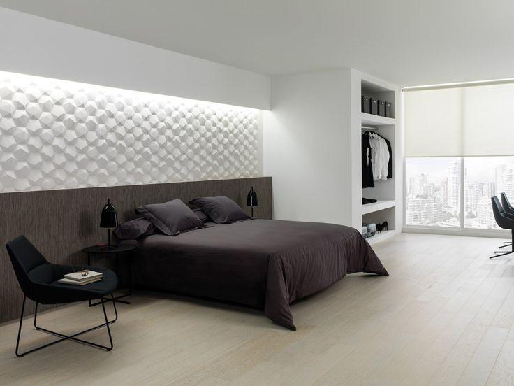 Dormitorios - L'Antic Colonial - Porcelanosa Grupo