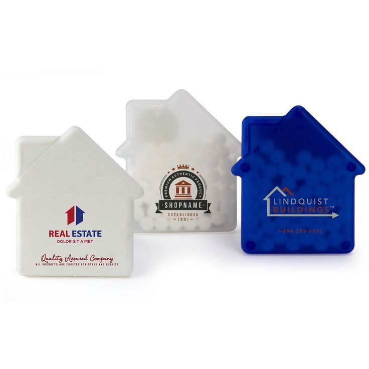 'Ad Mints' will breathe fresh life into your promotional activities. We deliver advertising campaigns throughout the UK and Europe, but we also welcome enquiries from around the globe too! If you ever need to book advertising or buy branded promotional goods, talk to the experts first- adverts@adsdirect.org.uk
