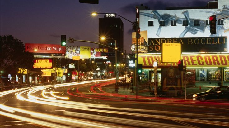 The Rise and Fall of Tower Records: Colin Hanks on His Tribute Doc