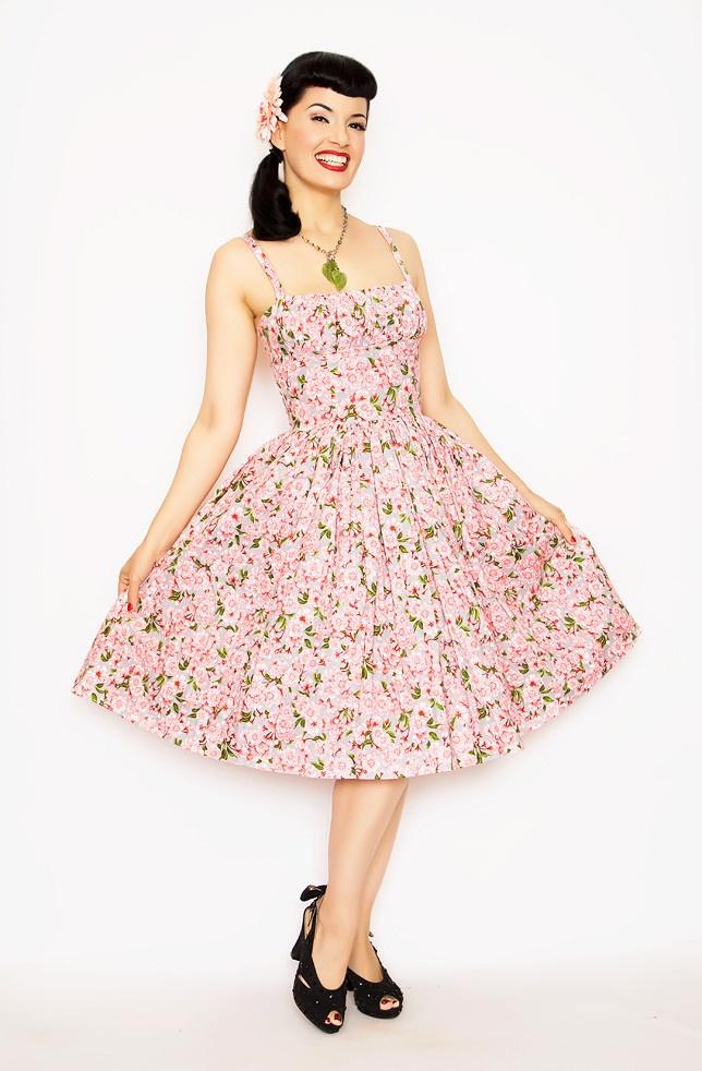 34 best images about bernie dexter dresses on Pinterest