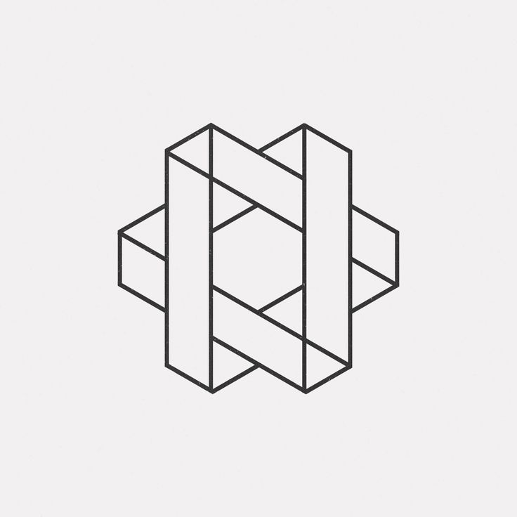 #AU16-667 A new geometric design every day