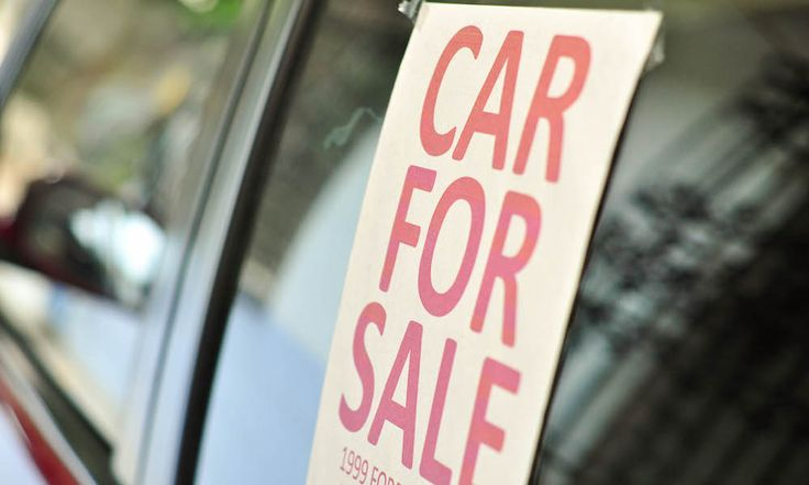 Three Easy Ways to Boost the Value of Your Car