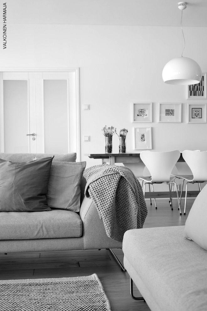 25 beste idee n over basis grijs op pinterest outfits plakboekschetsen en trui kleding - Grijze hoofdslaapkamer ...