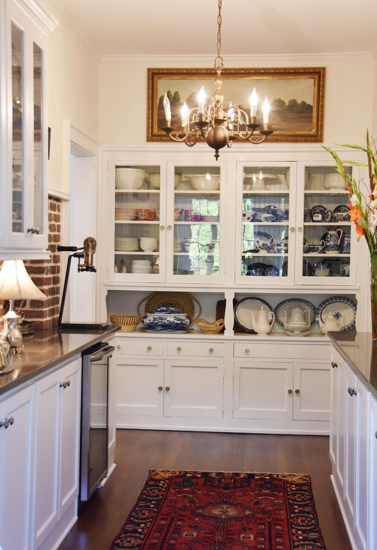 images about kitchen ideas on pinterest window treatments moldings and traditional kitchens: stand kitchen dsc