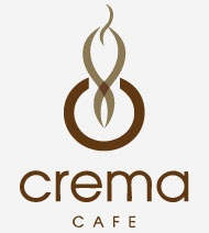 Crema Cafe West Perth
