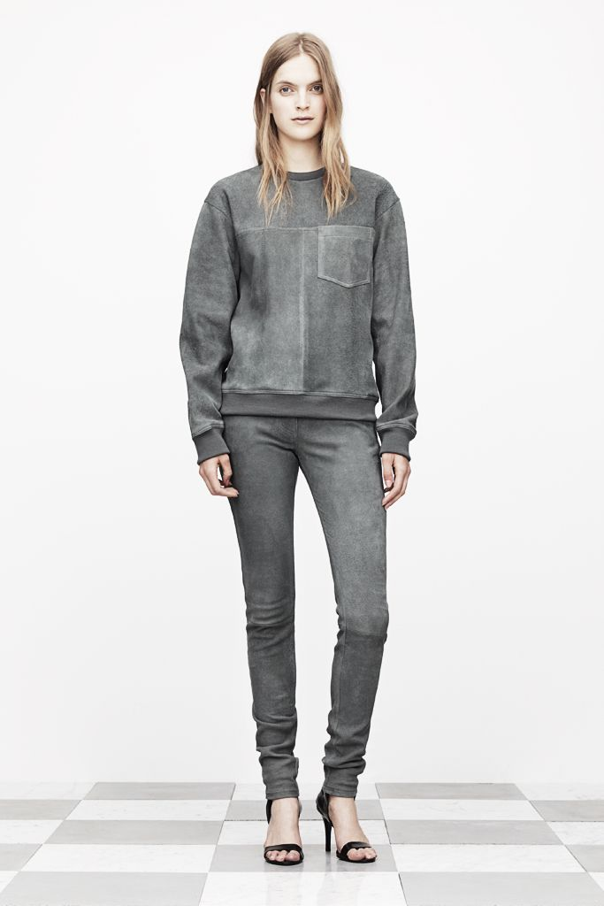 24 best sport kim images on pinterest trousers ankle