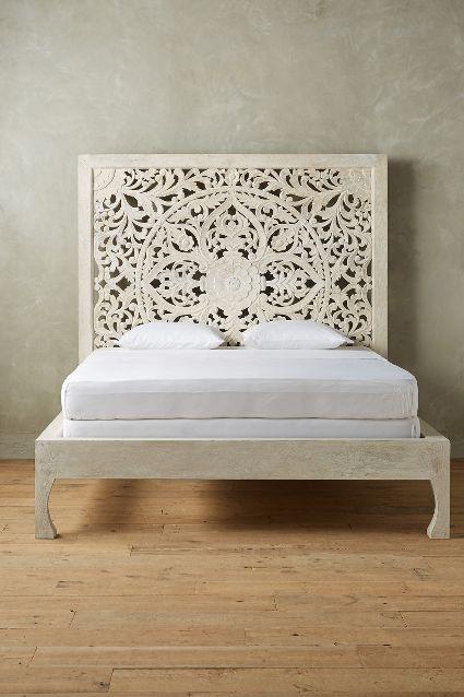 Lombok Bed In 2019 Furniture Elegant Bedroom Design