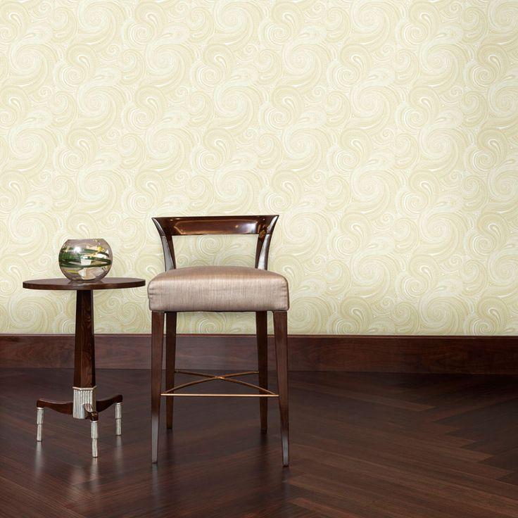 Nilaya Buy Wallpaper Online Asian Paints Home Decor