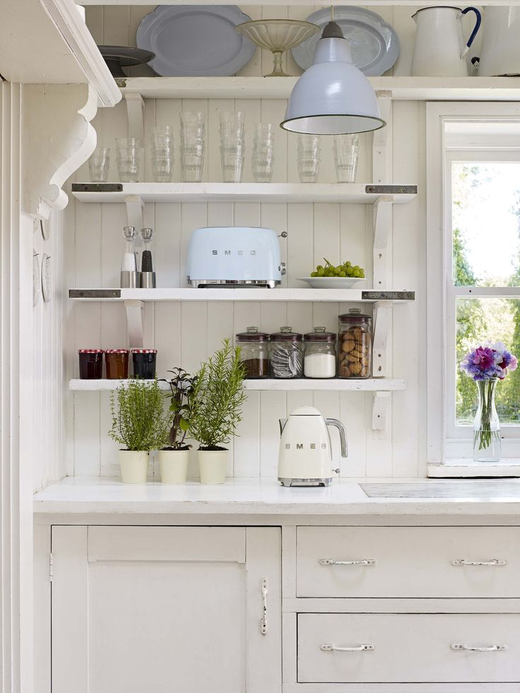 192 best Smeg images on Pinterest Cooking ware, Kitchen utensils - küche retro stil
