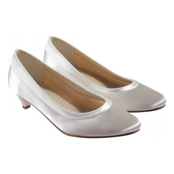 Rainbow Wedding Shoes Outlet