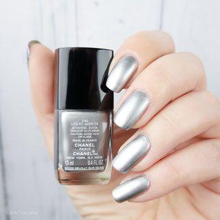 ber ideen zu spiegel nagellack auf pinterest spiegel n gel nagellack und fingern gel. Black Bedroom Furniture Sets. Home Design Ideas