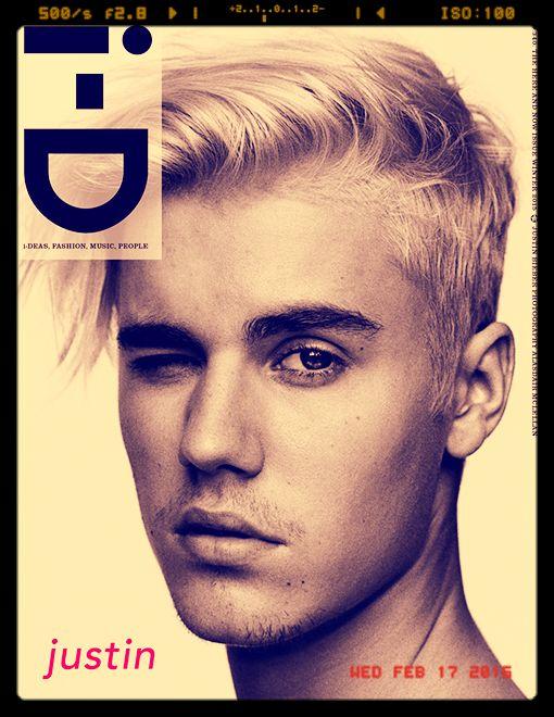 Justin Bieber Next Single Is...