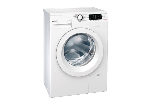 GORENJE W5523/S Waschmaschine kaufen | SATURN