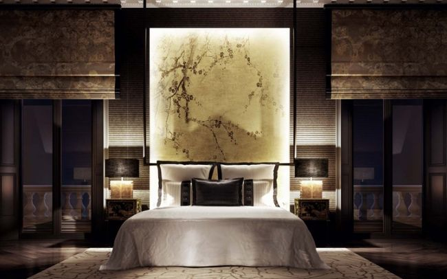 17 best images about tom ford interiors on pinterest - Tom interiores ...