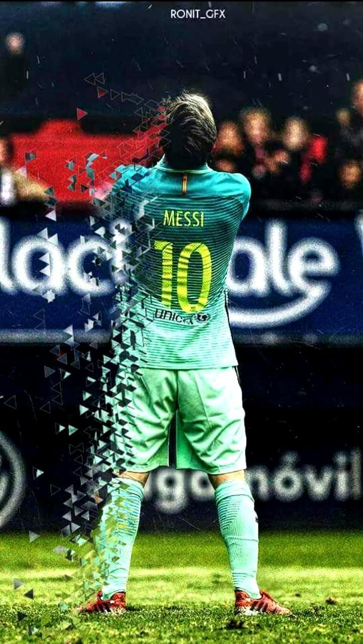 Messi Wallpaper By Dawid1520 Zedge Lionel Messi Wallpapers