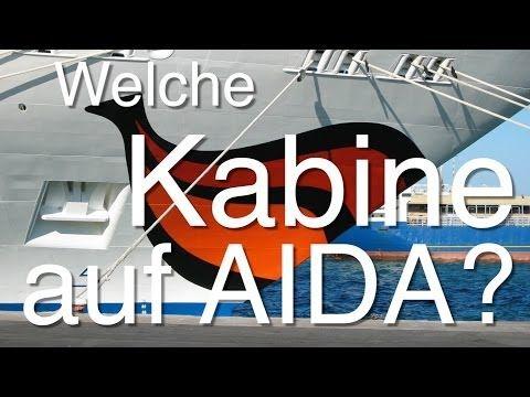 Minikreuzfahrt Mittelmeer - erlebe den Klassiker - Minikreuzfahrt-Angebote