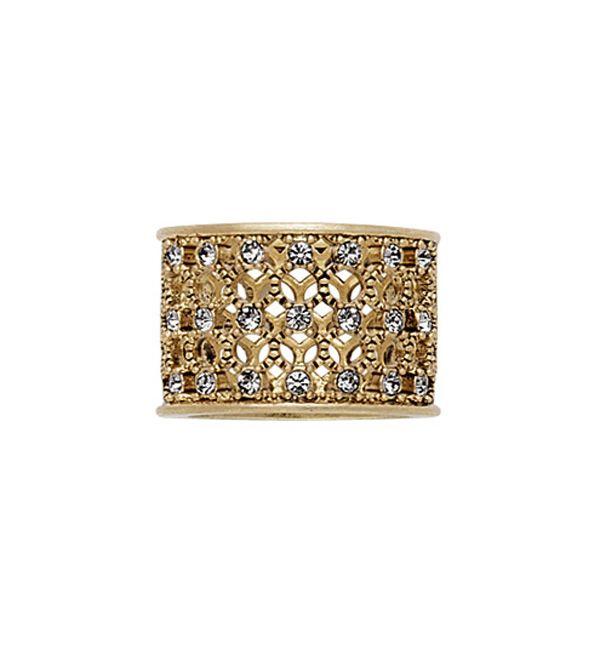 49 best Beautiful Blinglia sophia jewelry wwwliasophiacom