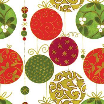 Florentine Ornaments  GM 40841730GW-7412